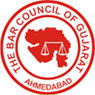 Bar-Council-Of-Gujarat